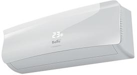 Сплит-система ZACS-12 HS/N1/IN Zanussi