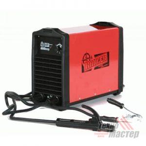 Инвертор Welder 250 DC