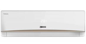 Сплит-система ELECTROLUX<br>EACS-07HSL/N3/out/in