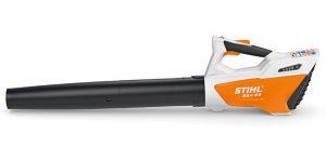 Воздуходувное устройство BGA 45