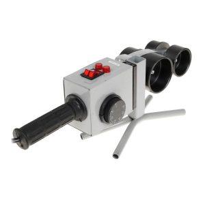 Аппарат для сварки ПВХ труб АСПТ-2000 Ресанта 65/55